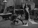 The.Addams.Family.(1964).S01E04.Gomez,.The.Politician.DVDRip.XviD-N-(RUS)_(from_www.FTP85.ru)