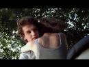 Короткометражка Половинки Фантастический ромком о склеившихся незнакомцах