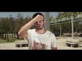 Sak Noel ft. Sito Rocks - Pinga - 720HD - VKlipe.com .mp4