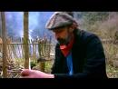 BBC Эдвардианская ферма 06 Февраль Познавательный история исследования 2010