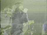 Mansour-Bezan Berim(Official Music Video).mp4