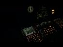 Мой полёт за штурвалом Airbus A-320