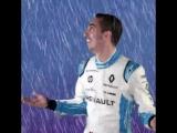 42 races in the books and not a single wet race, will the 2018 juliusbaer ZurichEPrix cause a splash - - Sebastien_buemi ABBForm