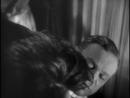 ЯЩИК ПАНДОРЫ 1928 - криминальная драма, мелодрама. Георг Вильгельм Пабст XVID 720p