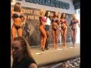@mariia_yartseva стала сегодня первая на кубке d_atletics 💃🏻💃🏽🏆