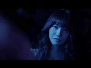 XDUB DORAMAThe Strange Cohabitation/Необычное сожительство(KBS Drama Special)