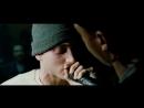 Eminem - Revival  2017