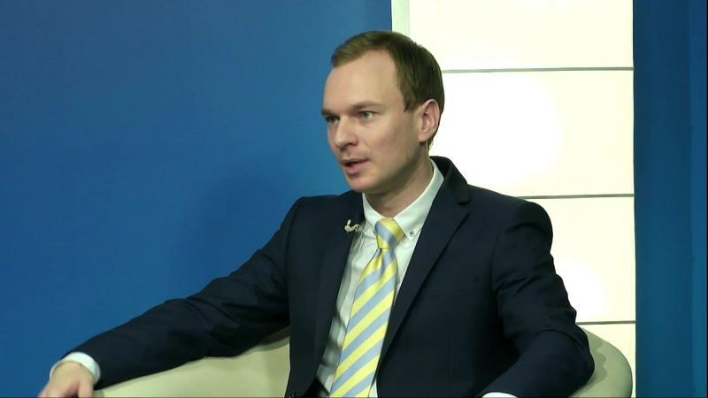 Здоровая среда врач-онколог, маммолог Юрий Явлаш