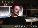 Interview with Ihsahn 3