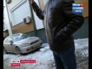 Весна в Иркутской области рухнувшие крыши падающие на машины сосульки и снег по подоконники