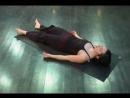 Йога в современном танце живота для начинающих Часть 1