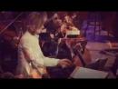 #tbt #CarnegieHall #NYC #yoshiki #piano #SwanLake #tchaikovsky #カーネギーホール #ニューヨーク #白鳥の湖 #チャイコフスキー