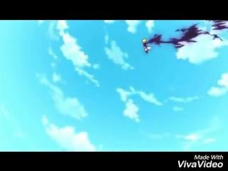 AMV аниме Семь смертных грехов