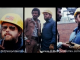 Curtis Mayfield - Eddie You Should Know Better @djresqvideomix edit