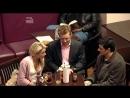 The Real Hustle Season 1 Episode 2 (3D)