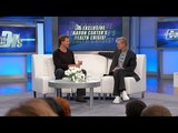How is Aaron Carter After his Road to Recovery - YouTube