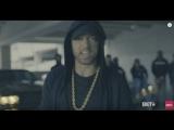 Эминем зачитал фристайл против Дональда Трампа.  Eminem Rips Donald Trump  Hip Hop  Freestyle Cypher 10 2017