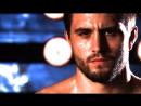 Carlos Condit | MMA | Badro- Larin