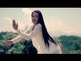 Marisha Asia - Между Нами Километры ( 2016 )
