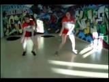 Студия танца Freedom