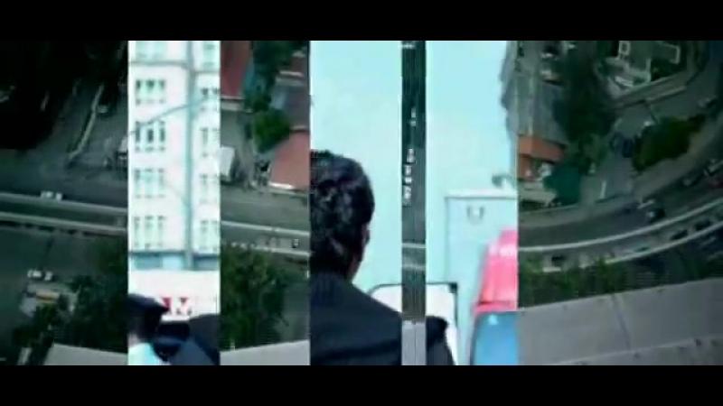 Дискотека Авария - Если хочешь остаться ⁄ Esli hochesh ostatsya