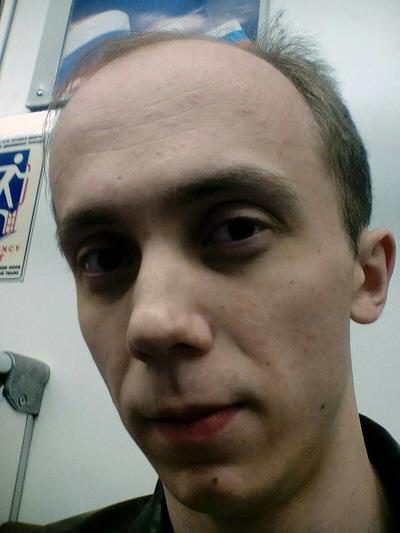 Дмитрий Лисицинский