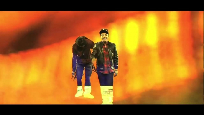 Bruno Mars Liquor Store Blues ft Damian Marley OFFICIAL VIDEO