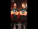 👑|Seth Rollins |Colby Lopez™| The-Architect|👑