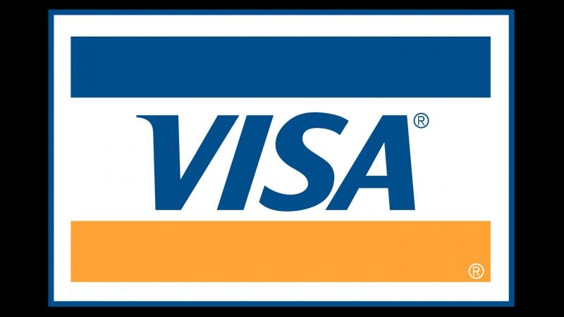 Economie : La société Visa veut interdire les paiements en liquide !