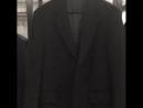 Пальто мужское CASTELLO D'ORO Осталось последние размер 46-48 (Скидка 50%)