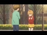 [AMV] Ловец карт Сакура и Прозрачные карты OVA - Пролог (Озвучка vanchik92 Nariko)