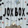 JOXBOX Пермь   уникальные подарки - сюрпризы