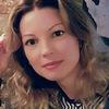 Екатерина Асеева