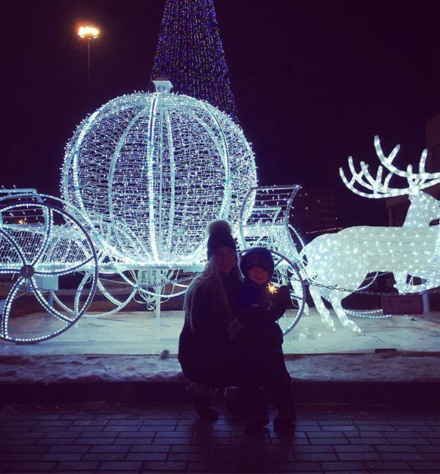 фото из альбома Наталии Леонидовны №2
