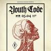 YOUTH CODE (USA)   05.04.18   С-Петербург (Mod)