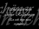 Warum hast du das getan German Dutch subtitle.mp4
