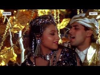 90s Romantic Songs {HD} - Bollywood 51 Best Hindi