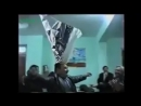 Смешные моменты на узбекских свадьбах - Prikol (240p).mp4