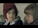 Девочка из города (1984)