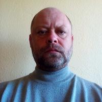 Viktor Mashuga