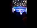 Анастасия Карманова - Live