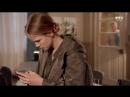 Margot se retrouvent seule enfermer avec Jerome !!