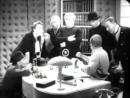 Арсен Люпен - детектив (1937)