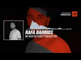 #Techno #music with Rafa Barrios - Stereo Productions HQ Madrid, Spain #Periscope