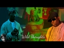 Rihanna - Wild Thoughts Feat 2Pac Notorious BIG