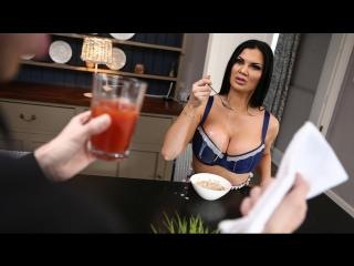[Brazzers - Real Wife Stories] Jasmine Jae & Danny D – Boning The Butler