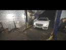 #fidget_customs Mercedes Benz E-class 2.0 Turbo