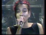Red snapper - Image of you (live France 23.10.1998)