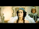 Спящая красавица. 1964. Фильм - балет. HD 1080