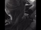 Что Botox Inoar делает с волосами 💣